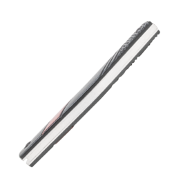 2-7/8″ Aluminum 1 Bladepen – 61530