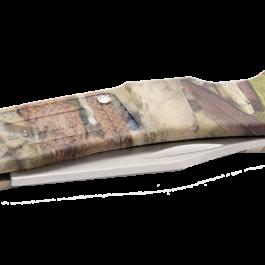 3″ Camouflage Zytel® Lockback – 726CO