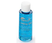 Gatco® Honing Oil
