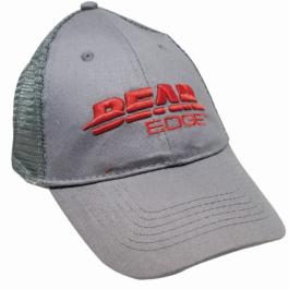 Bear Edge Hat