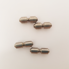 Sets of Large & Small Tang Pins – TPLGSM
