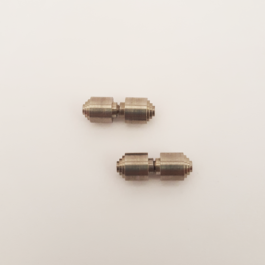 2 Sets of Large Tang Pins – TPLG